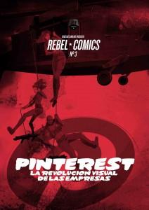 Guia Pinterest - Pinterest para empresas