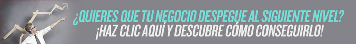 Triplica Tus Ventas Online
