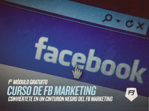 Cursos Rebeldes Marketing Online