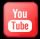 Rebeldes youtube